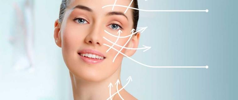 Harmonização Facial – O que é e para que serve?