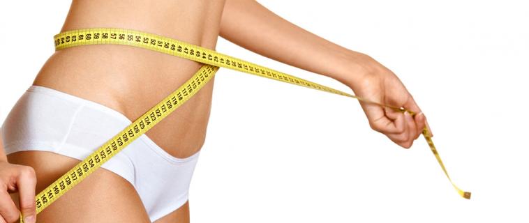 Tratamentos corporais para acabar com a gordura localizada e celulite!
