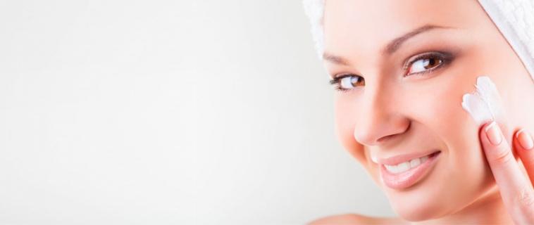 Tratamentos faciais no verão: o que pode e o que não pode?