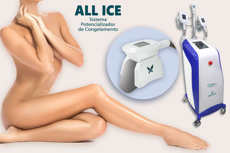 all-ice-criolipolise-zavion